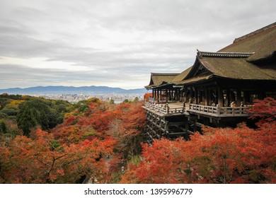 matchmaking tempel Kyoto cerbung rify matchmaking del 18