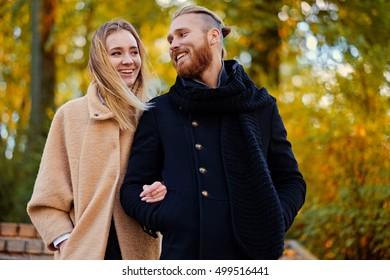 Rotkopfgeschwindigkeits-Dating