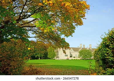 English Autumn Garden Images Stock Photos Vectors Shutterstock