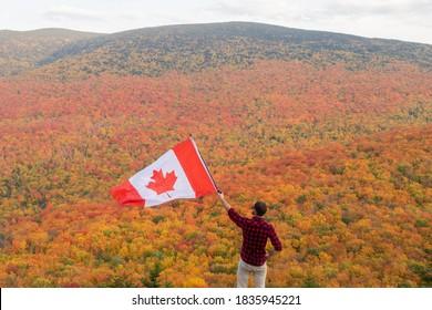 autumnal-view-man-lumberjack-shirt-260nw
