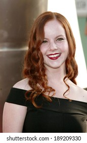 Aviva at Down in the Valley Premiere at Los Angeles Film Festival, Cinerama Dome at Arclight Cinemas, Los Angeles, CA, June 16, 2005