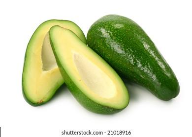 Fuerte Avocado Images, Stock Photos & Vectors | Shutterstock