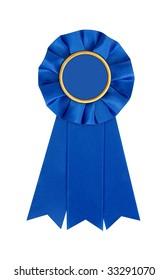Award 1st Place Winner