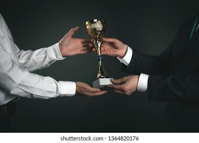 Award Giving Images, Stock Photos & Vectors | Shutterstock