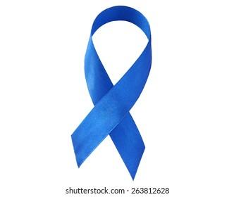 colon cancer ribbon images stock photos vectors 10 off rh shutterstock com  colorectal cancer ribbon clip art
