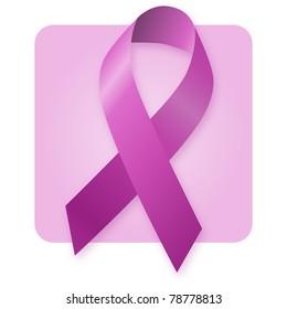 Awareness Ribbon - Victims of 9/11