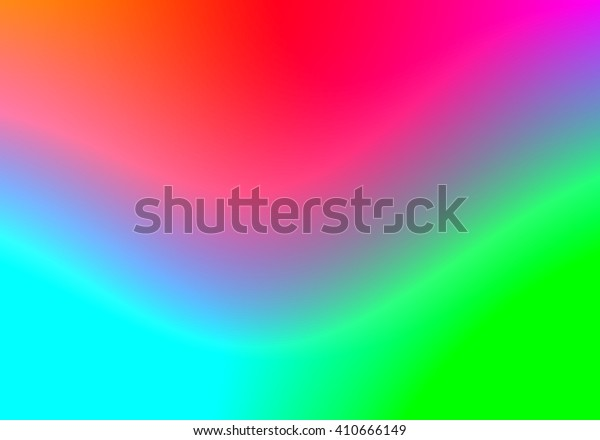 Awesome abstract blur background for web design, colorful background, blurred, wallpaper