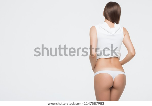 Awesome Ass Pictures