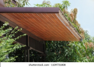Quot Wooden Sunshade Quot Images Stock Photos Amp Vectors