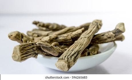 Ayurveda and Alternative Medicine - Mytle Grass. Medical Dry Herbs and Roots/ Wadakaha,vasambu,vekhand Calamus root or Sweet Flag. Flagroot (Acorus calamus).