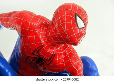 7.393 hình ảnh về siêu nhân nhện đẹp và ấn tượng nhất năm 2018, giá vô cùng hấp dẫn