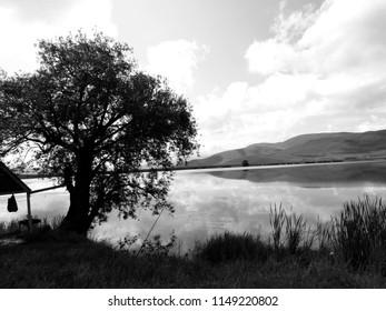 Azerbaijan nature photograpy