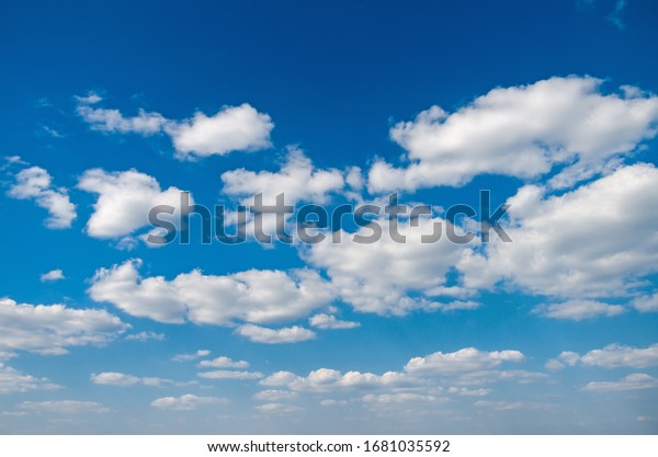 azure-blue-cloudy-sky-white-600w-1681035