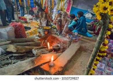 Song Ganga Images, Stock Photos & Vectors | Shutterstock