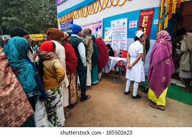 Medical Camp Images, Stock Photos & Vectors | Shutterstock