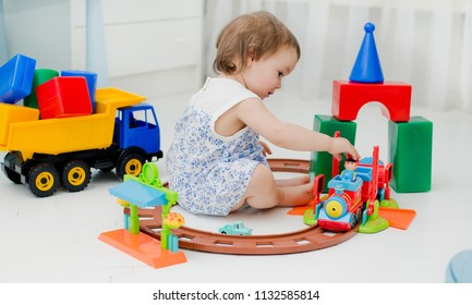 Royalty Free 2 Years Old Images Stock Photos Vectors Shutterstock