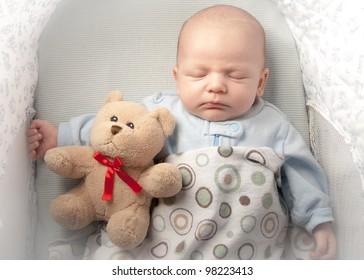 Hinzugef gt teen babe sleeping, tied nudefound