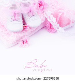 1000 Christening Card Stock Images Photos Vectors