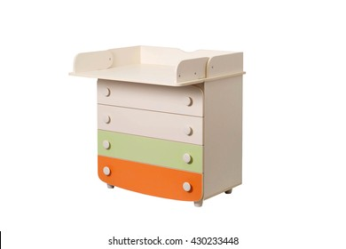 4a9751b3274c Baby Changing Table Images, Stock Photos & Vectors | Shutterstock