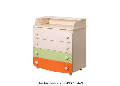 Baby Changing Table Images Stock Photos Vectors Shutterstock - Baby changing table requirements
