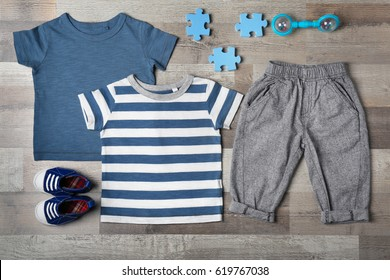 9d3e6e466b05 kids clothes Images