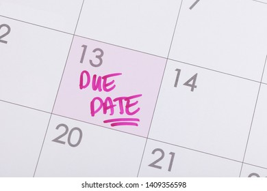 Date of Birth Images, Stock Photos & Vectors | Shutterstock