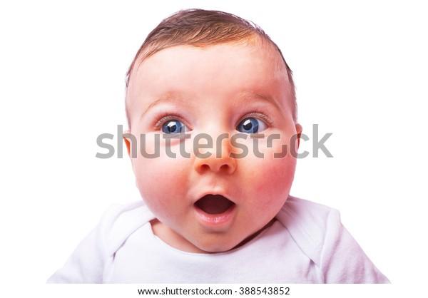 baby-girl-600w-388543852.jpg