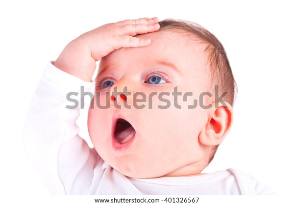 baby-girl-600w-401326567.jpg
