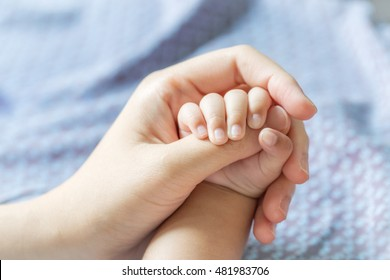 Holding Fingers Images Stock Photos Vectors Shutterstock
