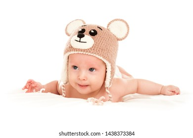c1053f570 Baby Cap Images, Stock Photos & Vectors | Shutterstock