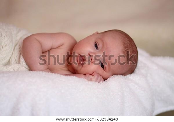 baby newborn, small