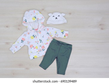 Baby Outfit 7