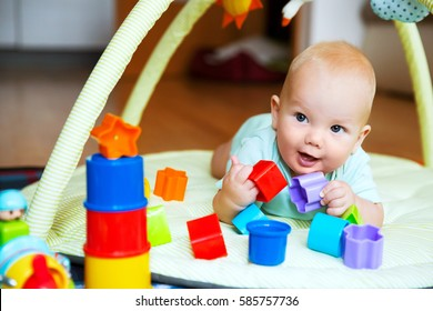 Royalty Free 6 Months Old Images Stock Photos Vectors Shutterstock
