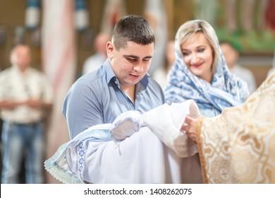 Bilder Stockfotos Und Vektorgrafiken Taufekirchepfarrer