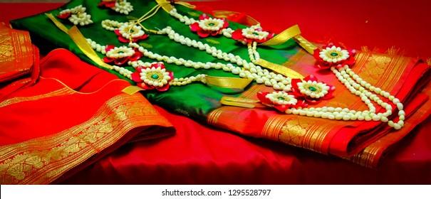 Pune Flowers Images Stock Photos Vectors Shutterstock