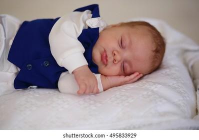 baby, sleep,
