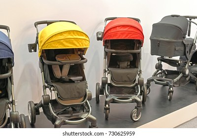 baby stroller store