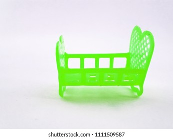baby toy bassinet