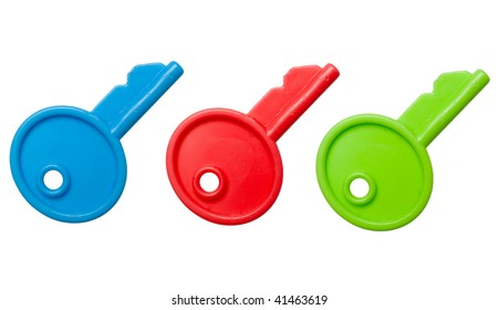 Royalty Free Key For Toys Images Stock Photos Vectors Shutterstock