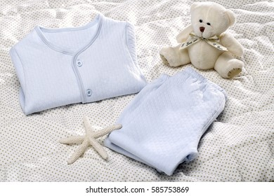 c324520f2 baby rompers Images