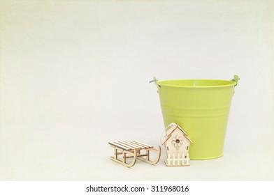 Baby/Pet backdrop