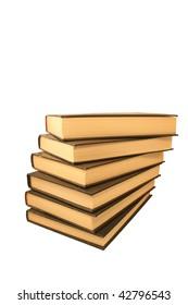 the bachelor books