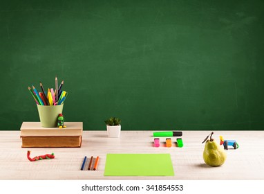 The Best Classroom Wallpaper Zoom Images