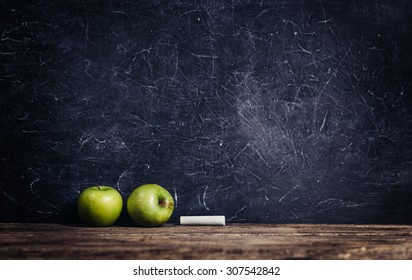 Back to school. Education background concept with copyspace.  Back to school.