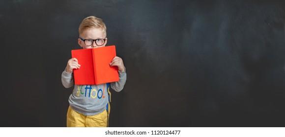Book Cover School Uniform : School desk stock photos images photography shutterstock