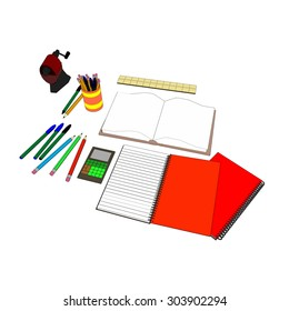 topic sample essay kindergarten