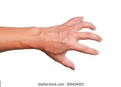 grabbing hand images stock photos vectors shutterstock