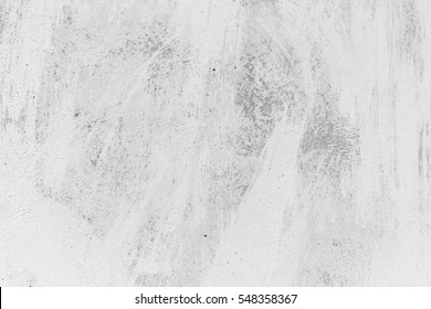 Back urban gray paint limestone texture background in white light photo wall paper. Black flat subway concrete stone table floor concept surreal granite marble surface bacground grunge pattern.