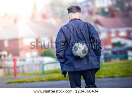 back-view-football-soccer-player-450w-12