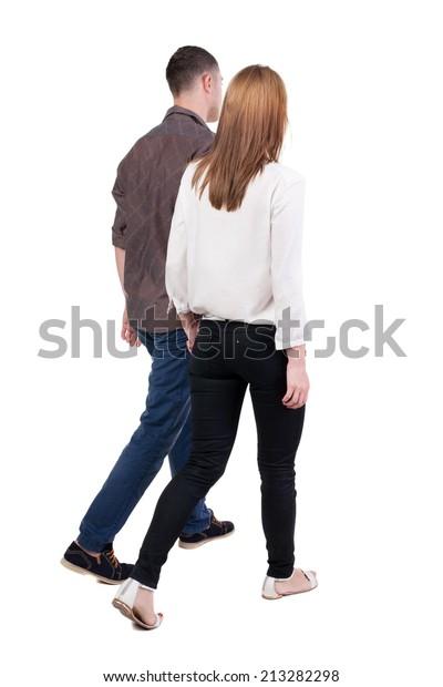 dating co ke